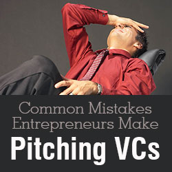common mistakes of Entrepreneurship management