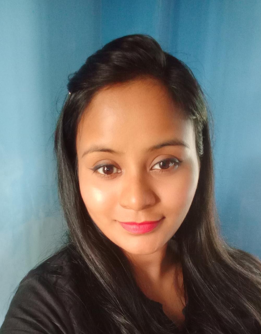 Jamuna Prasad Gupta