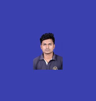Rathod Gokul