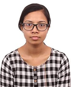 Priadarshini Karmakar
